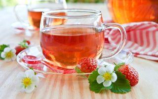 strawberry-tea-at-sunset-athens-june-26