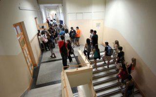 minister-amp-8217-s-bid-to-scrap-ancient-greek-in-schools-fuels-debate