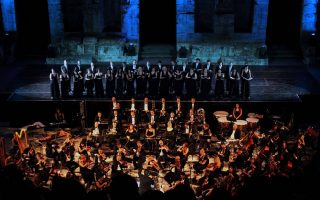 city-of-athens-symphony-orchestra-athens-june-7