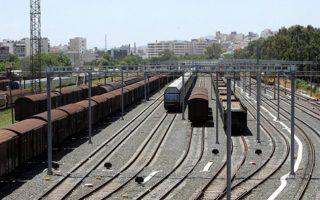 no-trains-on-thursday-due-to-24-hour-strike