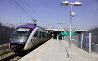 airport-train-service-to-be-disrupted-by-walkouts