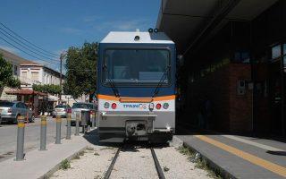 trainose-bids-get-new-extension