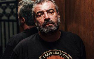 director-screenwriter-nikos-triandafyllidis-49-dies