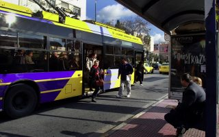 public-transport-companies-see-ticket-sales-drop-and-fare-dodging-rise