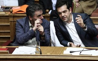 busy-week-ahead-for-greek-gov-t-with-high-profile-visits