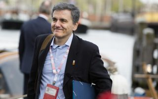 tsakalotos-sees-ambiguity-uncertainty-after-uk-vote