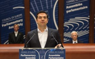 in-strasbourg-tsipras-defends-position-on-labor-reform0