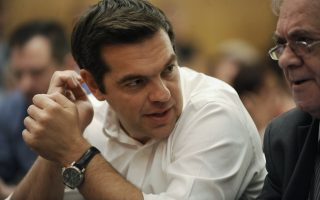 tsipras-in-brussels-after-brexit-shock-podemos-failure