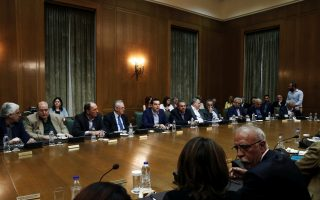 greece-turns-to-new-reforms-pushes-institutional-change