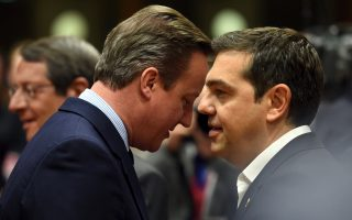 greek-pm-brexit-could-signal-new-start-for-europe