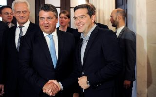tsipras-gabriel-call-for-new-approach-in-europe