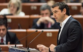 tsipras-uk-referendum-amp-8216-a-wakeup-call-amp-8217-for-europe
