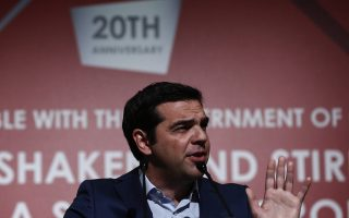 tsipras-to-propose-proportional-representation