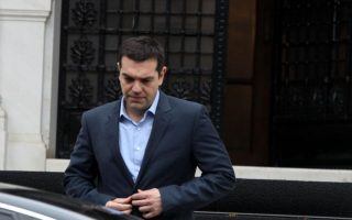 tsipras-poised-to-discuss-changes-to-electoral-law