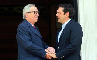 greece-on-right-path-says-eu-s-juncker