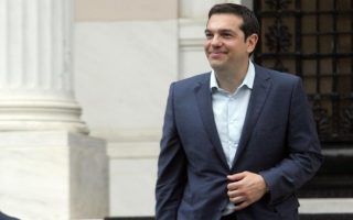 greek-pm-stresses-need-for-country-image-revamp