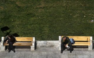 greek-unemployment-rises-to-17-0-in-april-youth-hardest-hit