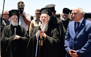 historic-church-meet-to-go-ahead-despite-pullouts-patriarch-says