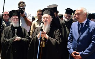 orthodox-synod-to-take-place-despite-new-pullout-by-russia