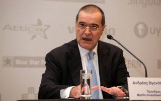 prosecutor-orders-freeze-on-greek-businessman-amp-8217-s-bank-accounts
