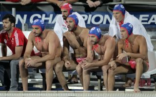 olympiakos-loses-in-water-polo-amp-8217-s-european-cup-final