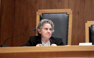 xeni-dimitriou-appointed-supreme-court-prosecutor