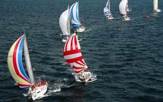aegean-rally-unfurls-its-sails-on-july-16