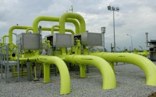 autogas-hit-by-illegal-trading