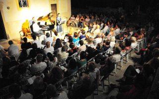 aegina-festival-aegina-august-6-16
