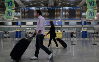 nearly-half-a-million-greeks-have-left-bank-of-greece-report-finds