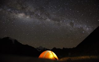 young-stargazers-in-for-a-treat-at-astronomy-summer-camp