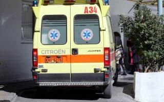at-least-11-injured-in-agrinio-mini-bus-crash