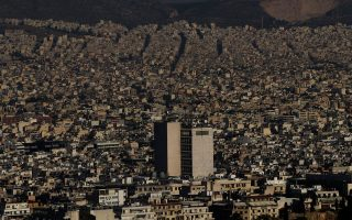 athens-among-europe-amp-8217-s-cheapest-capitals-for-renting