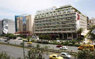 new-athens-ledra-hotel-auction-set-for-september