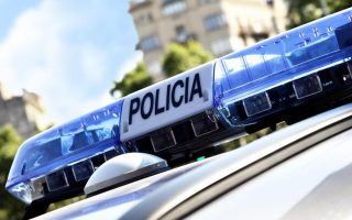 cyprus-link-in-crime-syndicate-arrests-in-spain