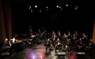 jazz-amp-038-latin-athens-july-26