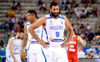 rio-dream-is-over-for-greek-hoopsters