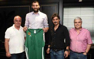 greece-center-forward-bourousis-signs-with-panathinaikos