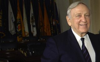john-brademas-first-greek-american-congressman-dies
