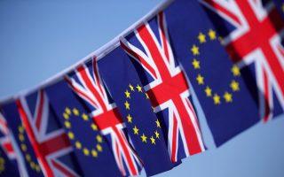 brexit-fears-hit-air-demand