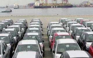 autohellas-to-absorb-car-importer-p-amp-038-r-davari