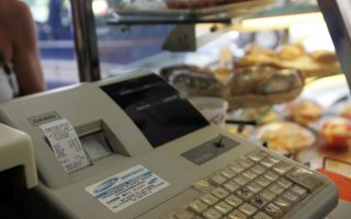 two-in-three-halkida-businesses-not-issuing-receipts-raid-reveals