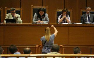 ties-between-roupakias-gd-under-scrutiny-in-court