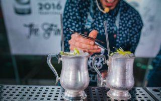 greek-ingredients-shaking-up-the-cocktail-scene