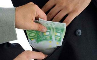 government-working-on-new-anti-graft-initiative