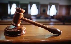 greek-prosecutor-on-vgenopoulos-case-sues-cyprus-authorities