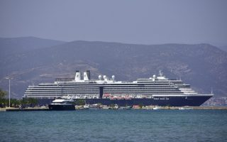 fears-for-long-term-decline-in-cruise-visitors-due-to-turkish-unrest