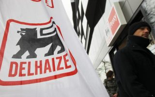 belgian-retailer-q2-profit-jumps-on-strong-greece-romania