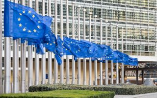 ec-proposes-new-rules-for-granting-asylum-and-resettlement-for-migrants