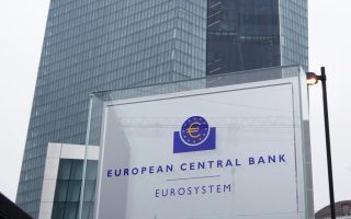 ecb-lowers-funding-cap-to-local-lenders